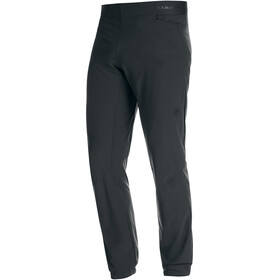 Mammut Crashiano Pants Men black